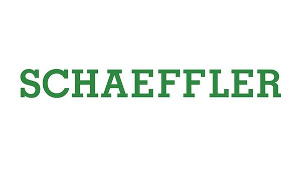 Zmena názvov spoločností INA Skalica a INA Kysuce na Schaeffler Skalica a Schaeffler Kysuce