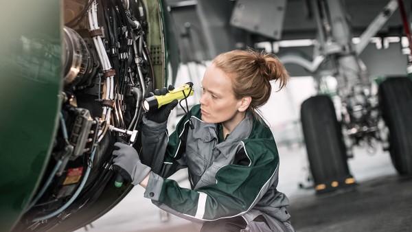 Renovácia a oprava ložísk motorov