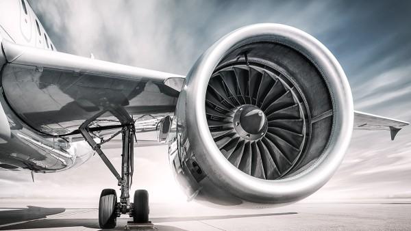 Motor Trent 500 Airbus generácie A340-500 a A340-600