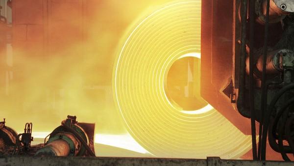 Schaeffler riešenia pre výrobu a spracovanie kovov