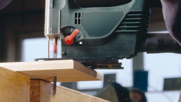Schaeffler solutions for power tools