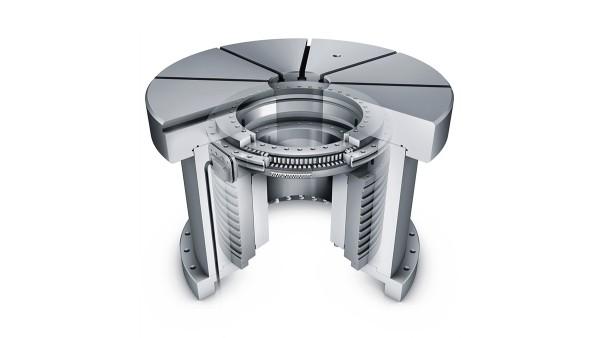 Schaeffler valivé a klzné ložiská: Axiálno-radiálne ložiská / guľkové ložiská s kosouhlým stykom