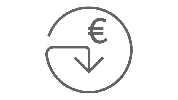 Dlhodobý potenciál úspory