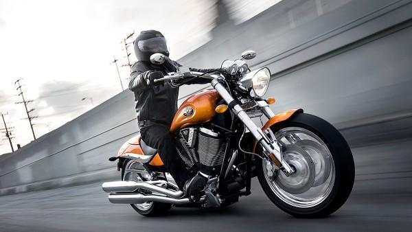 Schaeffler riešenia pre oblasť motocyklov a špeciálnych vozidiel