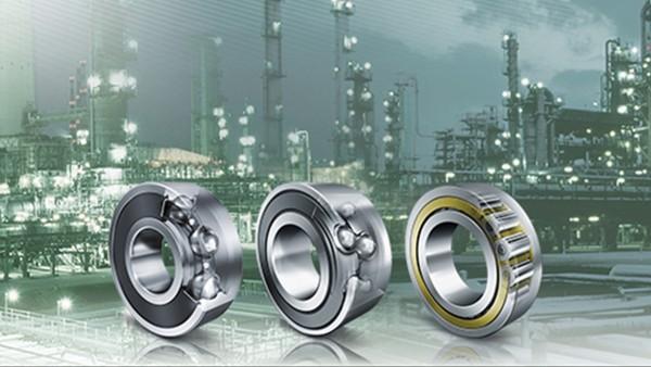Bezplatný výpočtový modul pre online výpočet kvapalinových čerpadiel